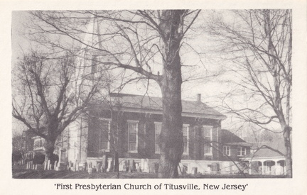 River Drive-048-1988-pc-Titusville Presbyterian-WCCC-WG 020