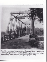 Zz Wash Cross-xxx-1920-ph-Iron Truss Bridge-DHS